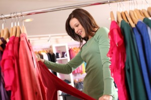 woman-shopping-clothing-sale